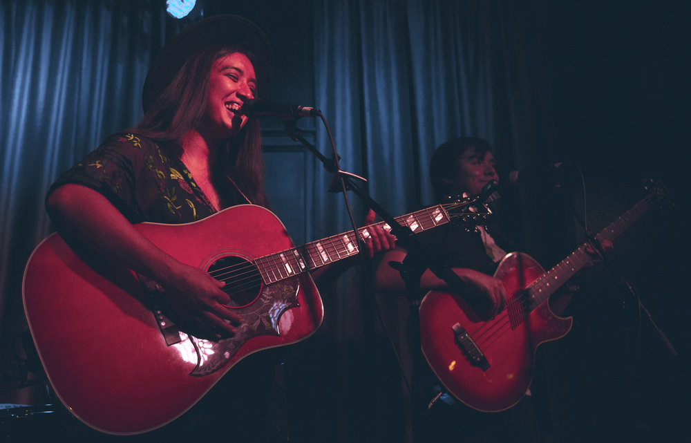 The Hotel Cafe 2018 - 03.jpg