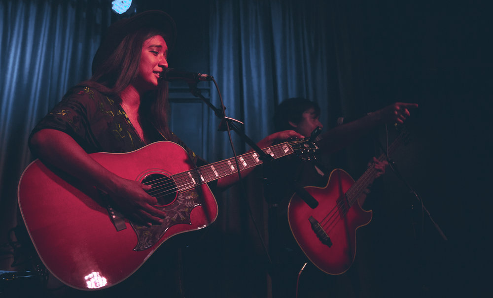 The Hotel Cafe 2018 - 02.jpg