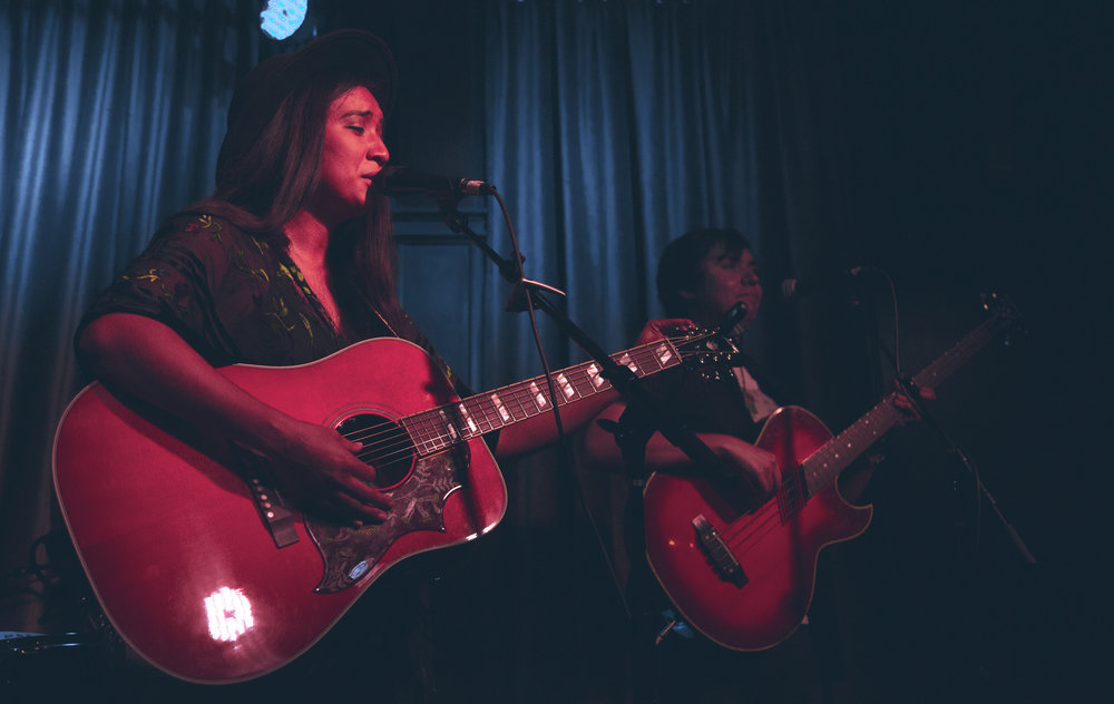 The Hotel Cafe 2018 - 01.jpg
