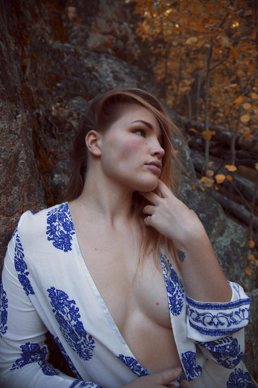 Cecelia Barnard Santa Fe Sky 03.jpg