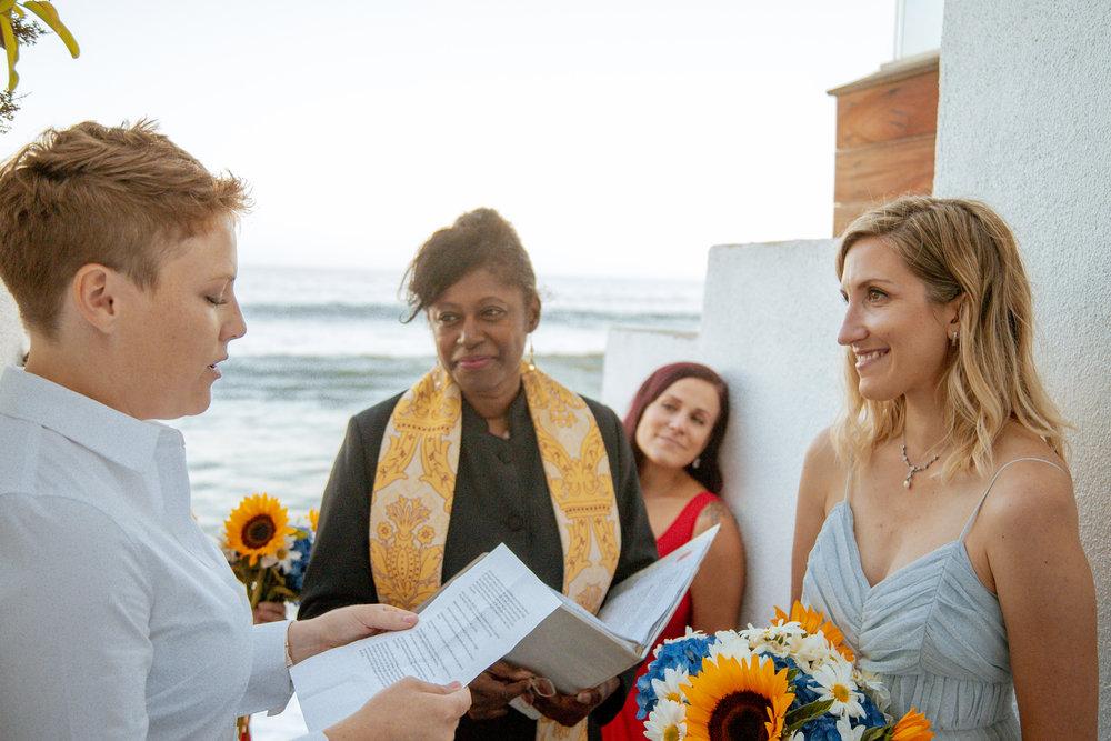 Hannah_&_Kates_Wedding_Oct_5th_2018_0_40.JPG