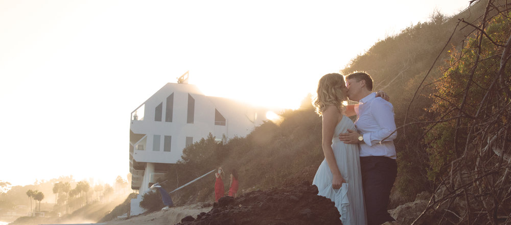 Hannah_&_Kates_Wedding_Oct_5th_2018_06.jpg