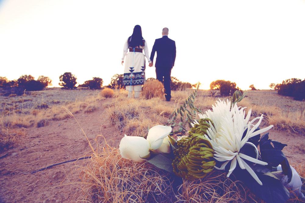 Taz & Carl 2018 wedding 01.jpg