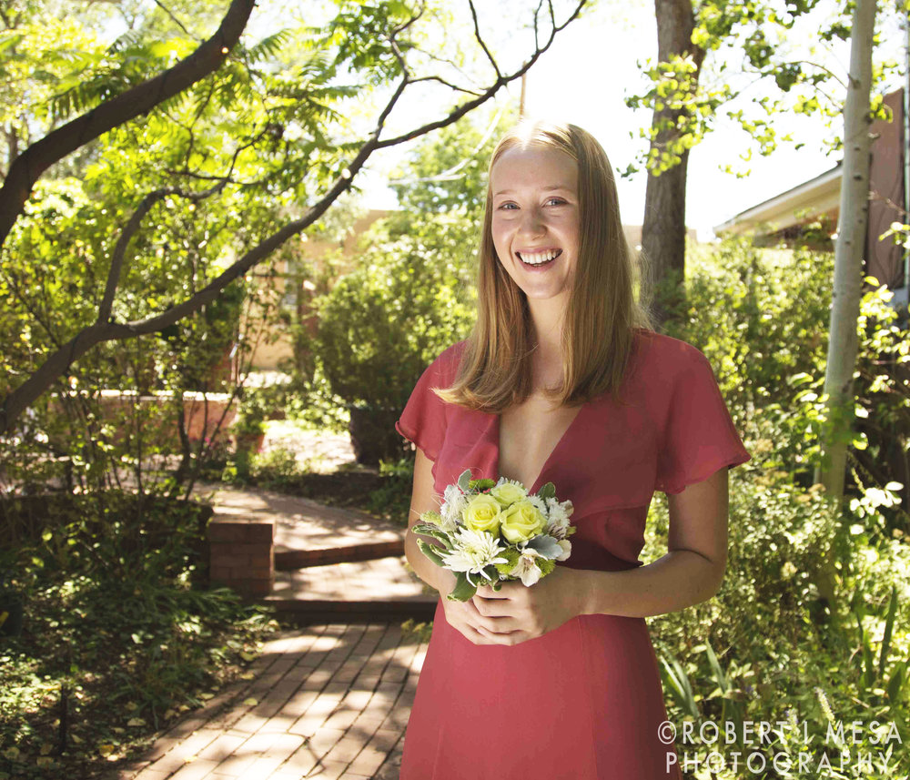 BALWIT_WEDDING-ROBERTIMESA-2015_10 copy.jpg