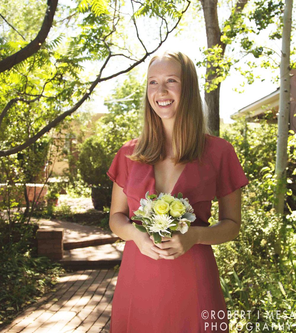 BALWIT_WEDDING-ROBERTIMESA-2015_11 copy.jpg