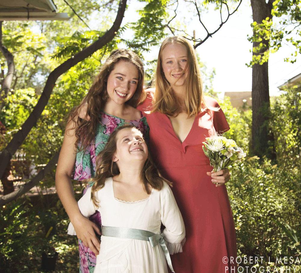 BALWIT_WEDDING-ROBERTIMESA-2015_15 copy.jpg