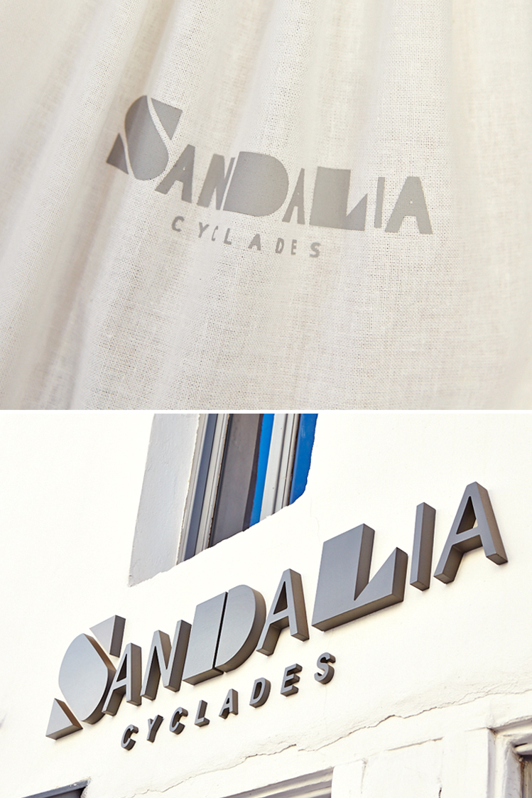 Sandalia_Preview©Nils_Schwarz_74b.jpg