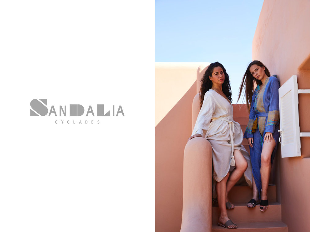 LOOKBOOK SANDALIA Extra Light_Page_01.jpg