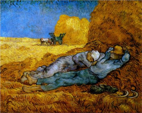 rest_work_(after_millet),_van_Gogh.jpg