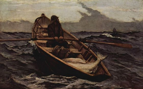 560px-winslow_homer_the_fog_warning.jpg