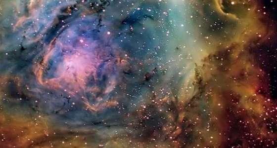 universe_cc.jpg
