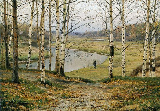 560px-VolkovYefim_Oktyabr_1883.jpg