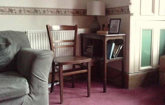550px_home_chair.jpg