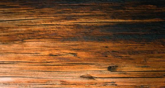 560px_wood.jpg