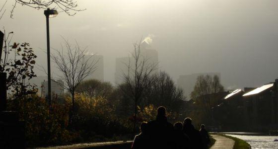 560px_foggy_riverside.jpg