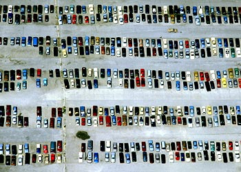 carpark_from_CN_tower,_canada_orange_web_site__4feb08_rex_350.jpg