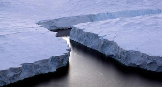 560x300px_iceflow_split.jpg