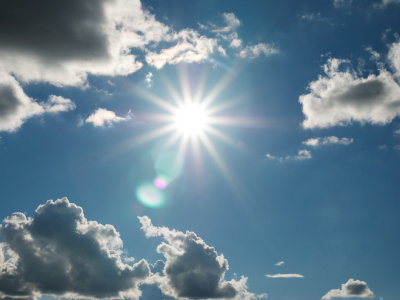 iStock_000008702511XSmall_sun_and_sky.jpg