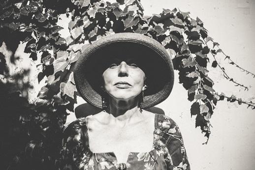 Angelina Litvin, unsplash.com