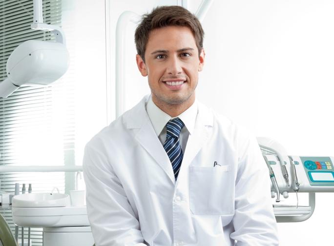 dentist-smilelign