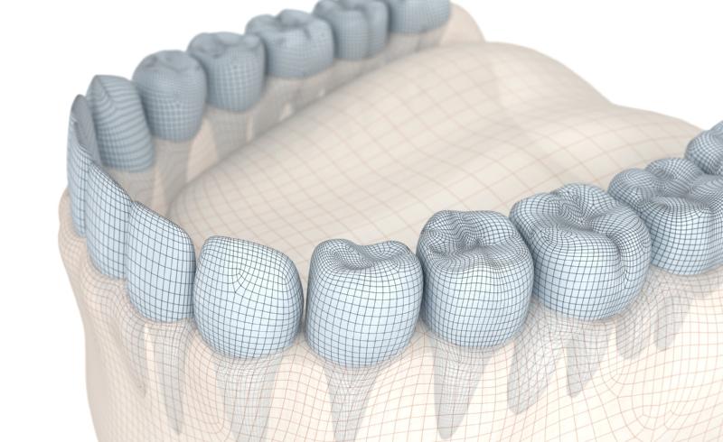 Teeth_digital scanning.jpg