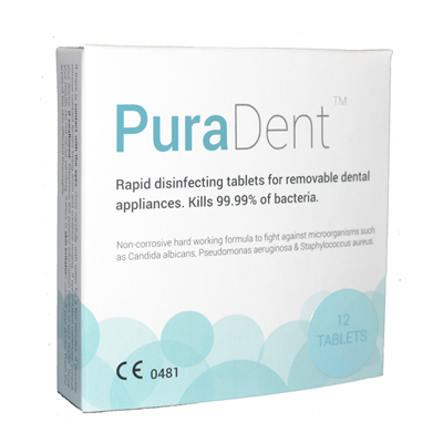 PuraDent.png