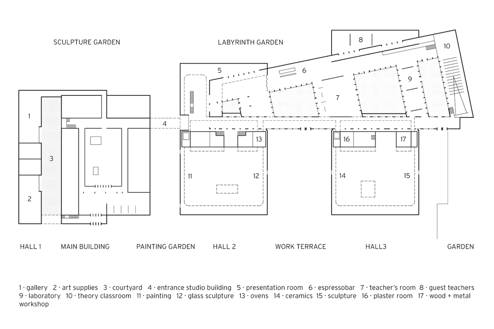 07_Drawing - Ground plan.jpg