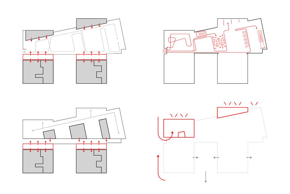 14_Schemes circulation+.jpg