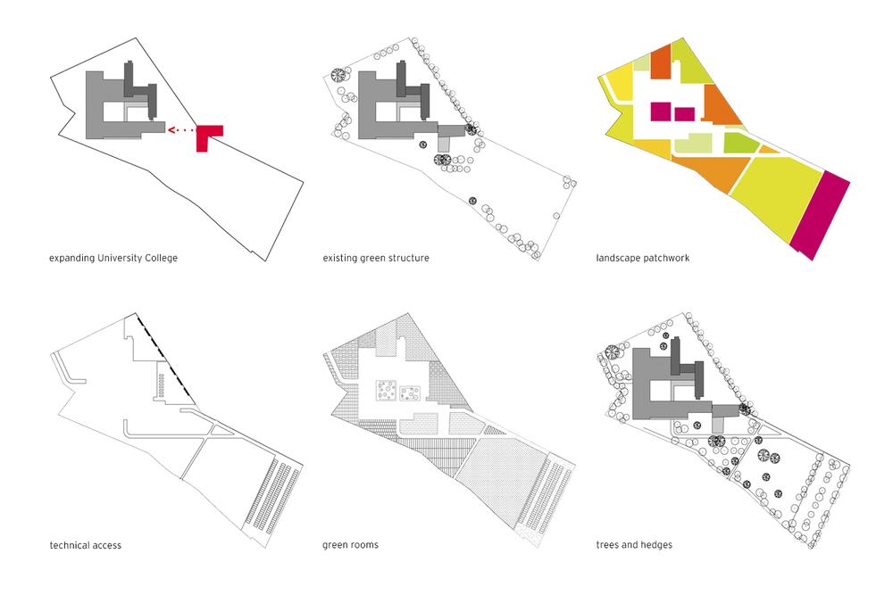 04_298 - Diagrams.jpg