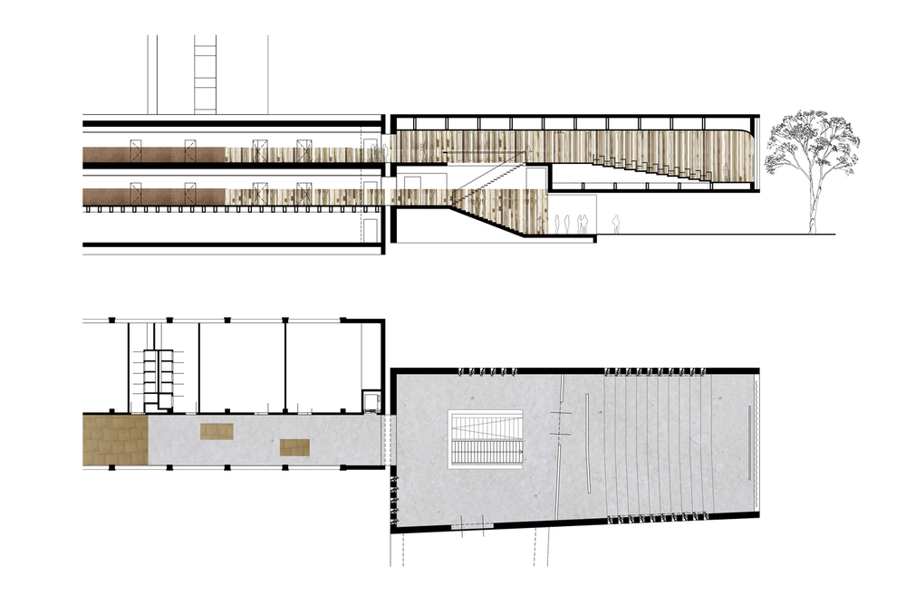07_298 - section & plan.jpg