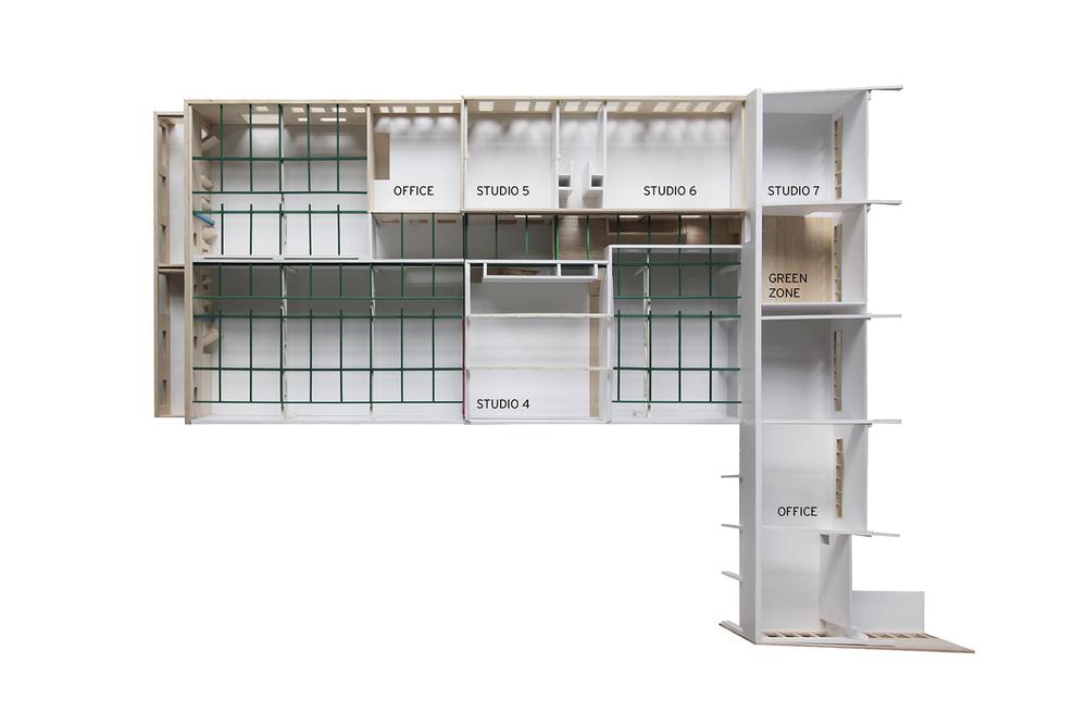 04_Top view - 1 floor - en.jpg