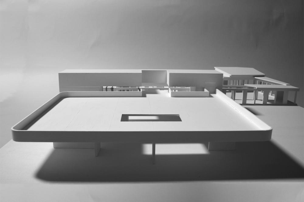 Atelier BuildingHasselt