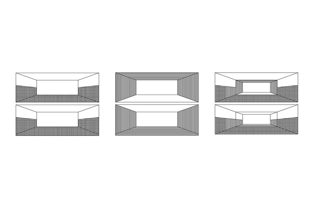 11_doorsnede diagram copy.jpg