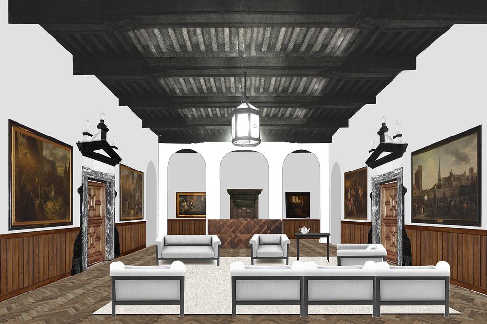 15_impressie_1verdieping lounge.jpg