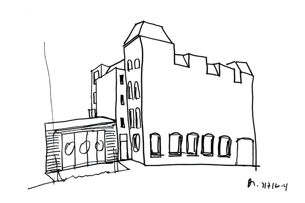 01_street view sketch.jpg