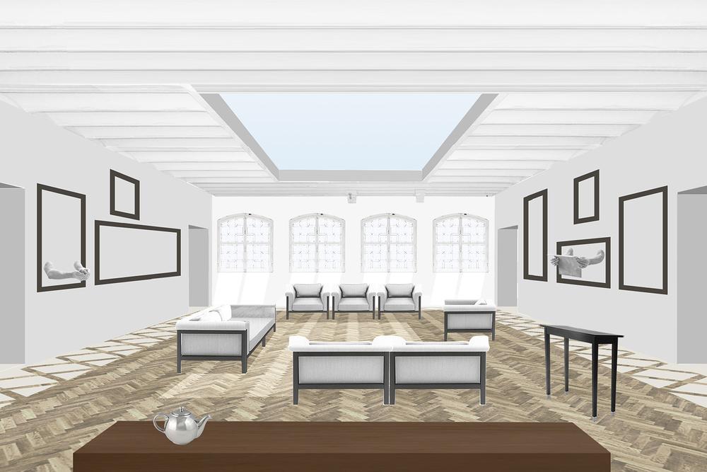 18_impressie_2 verdieping_lounge.jpg