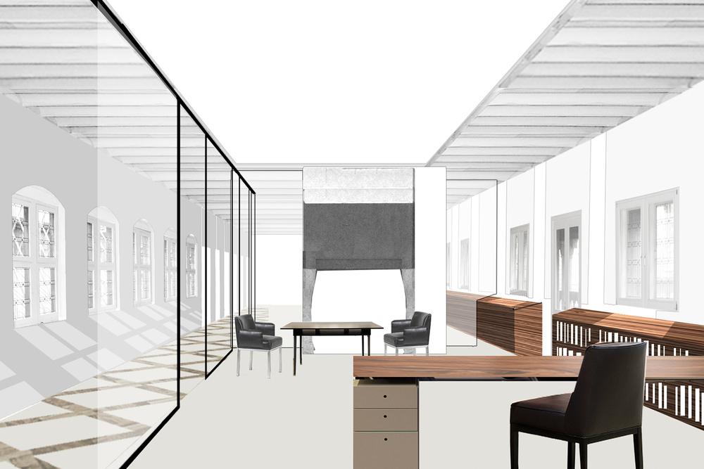 19_impressie_2 verdieping_kantoren.jpg