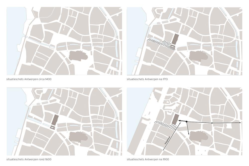 24_Schemas stedelijke transformaties_TAK.jpg