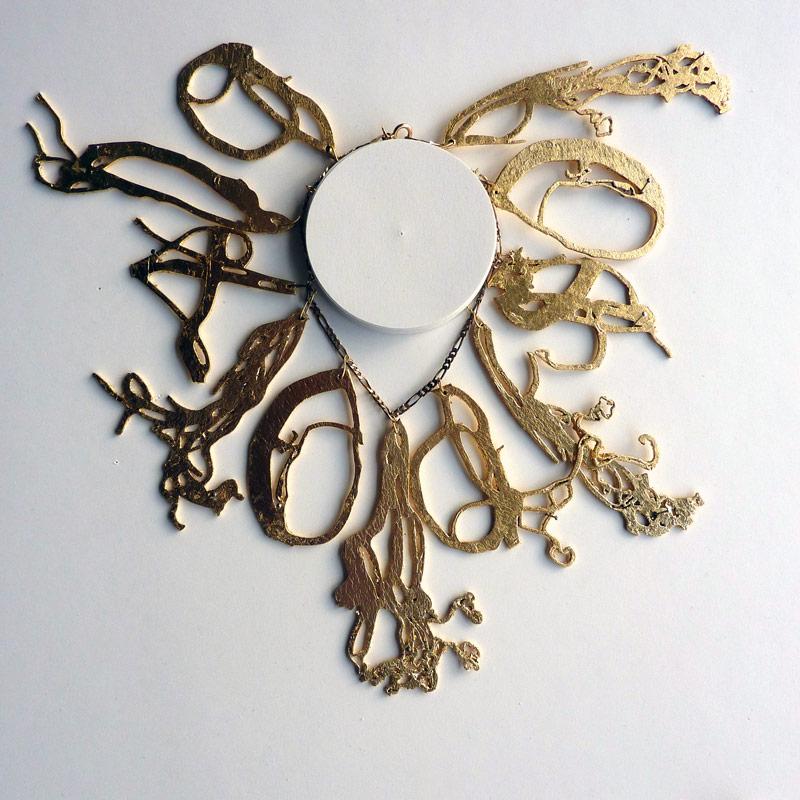 bracelet-5.jpg