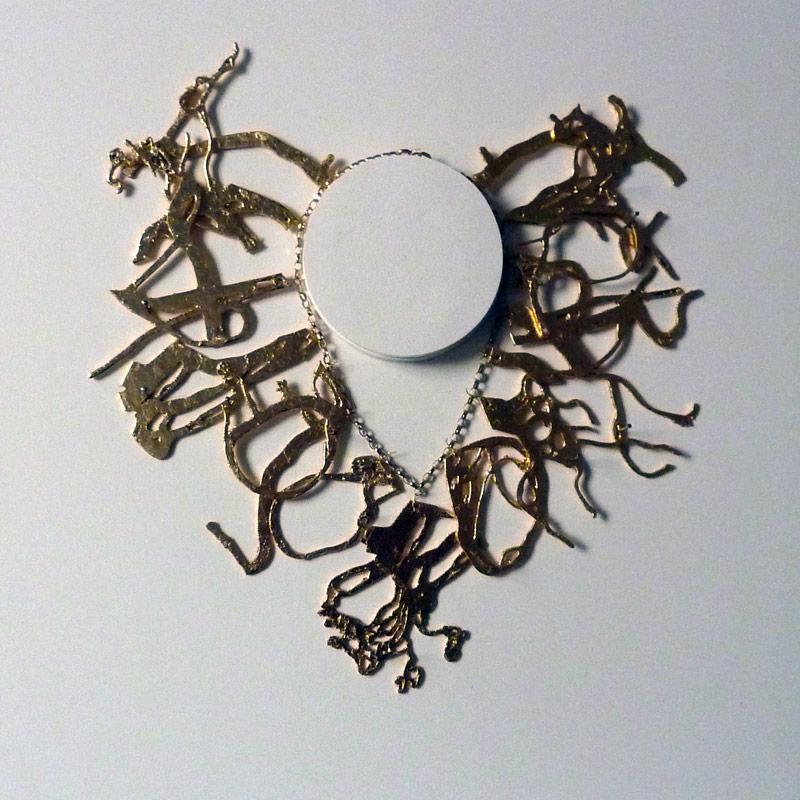 bracelet-7.jpg