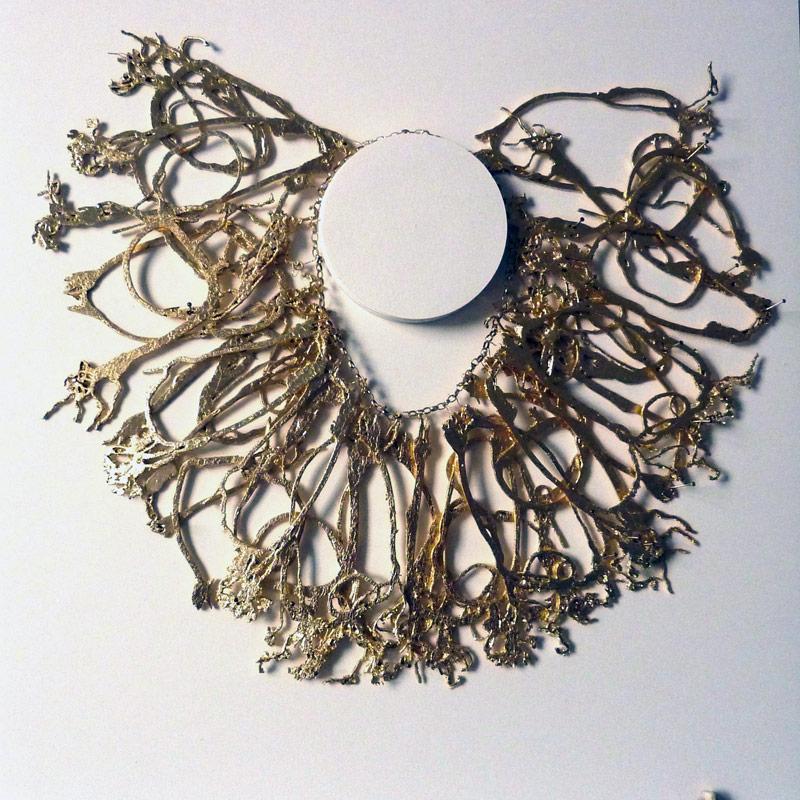 bracelet-6.jpg