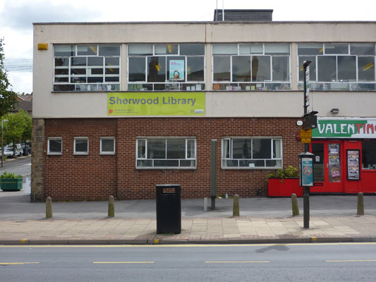 5-sherewood-library.jpg