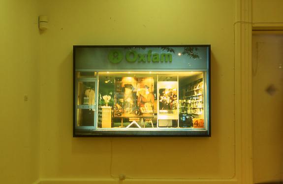oxbox1.jpg
