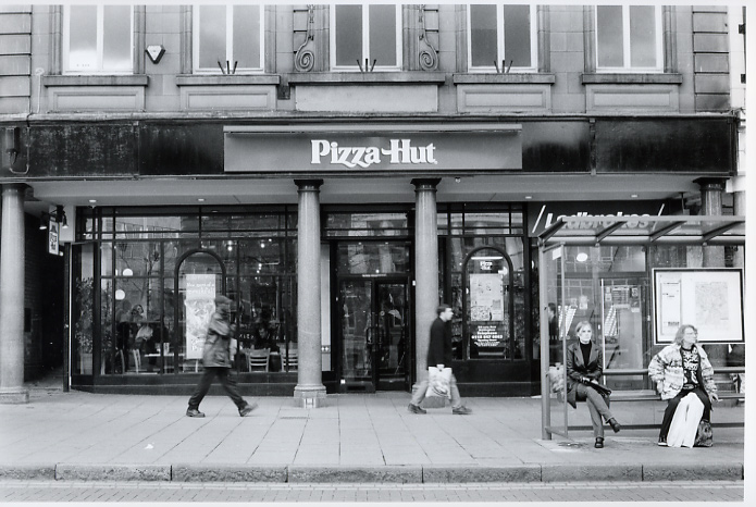 pizz2.jpg