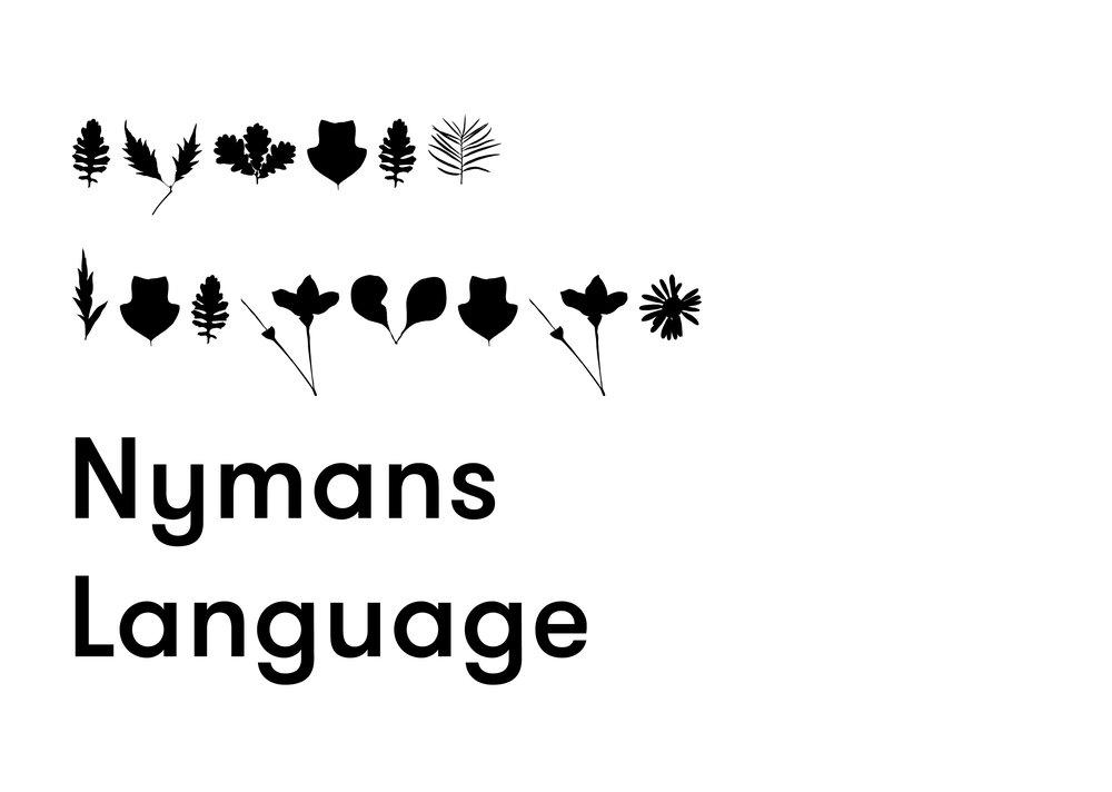 Nymans Language download graphic landscape.jpg