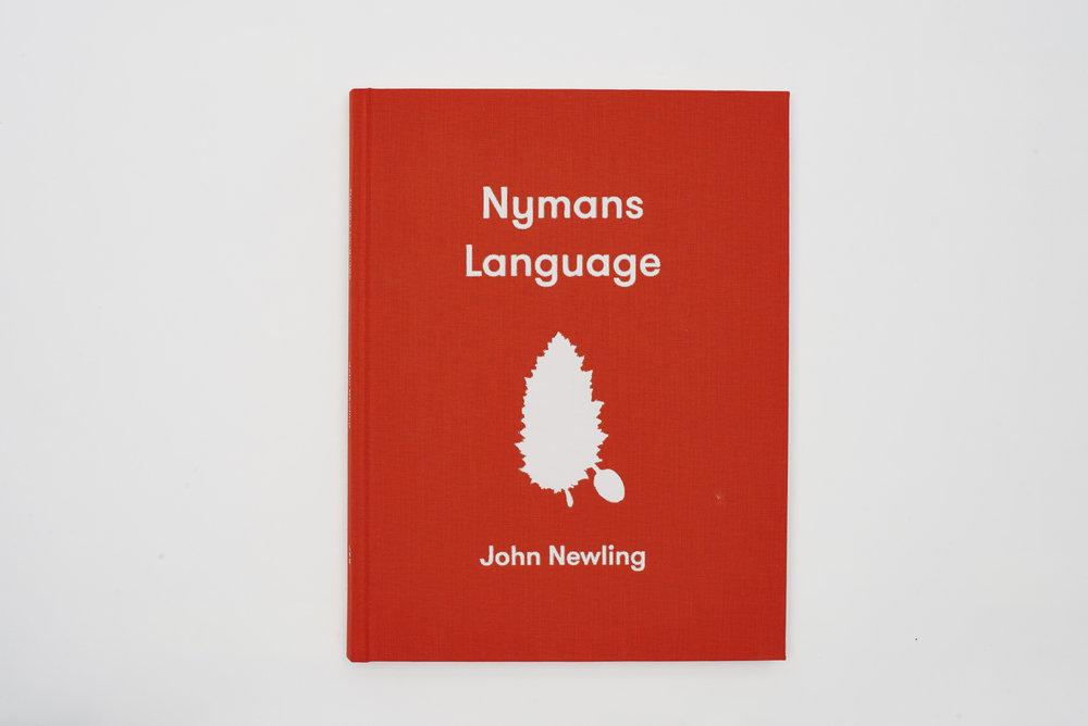 John Newling_15.jpg