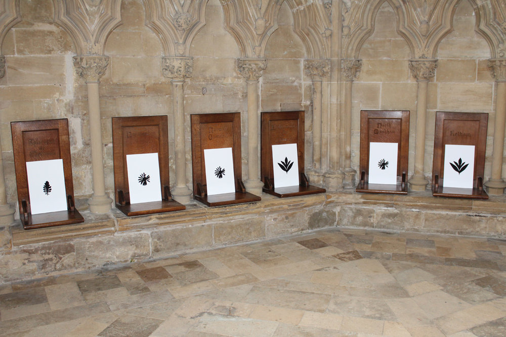 3 southwell minster , chapter house.jpg