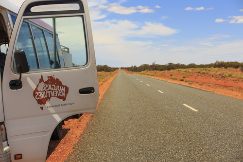 Australian Outback Tour Packages and Guides