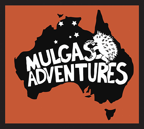 Tours and Packages - Uluru Tour Guides - Mulgas Adventures