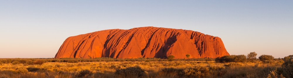 cheap uluru camping tours mulgas adventures ayers rock. Black Bedroom Furniture Sets. Home Design Ideas